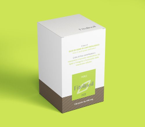 FITOLINOIL